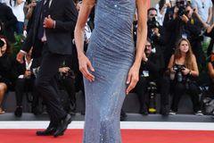 Filmfestspiele von Venedig: Model Izabel Goulart