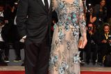 Filmfestspiele von Venedig: Jane Fonda und Robert Redford