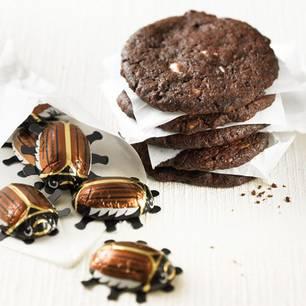 schoko-cookie-500.jpg
