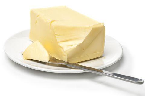 Schock im Supermarkt: Butter-Preis erreicht neues Rekord-Hoch!