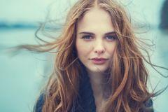 Vitaminmangel: 5 Fälle, die man dir im Gesicht ansieht
