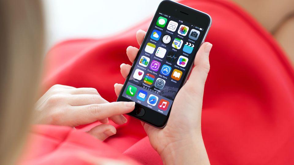 Leben ohne Smartphone: Geht das überhaupt?