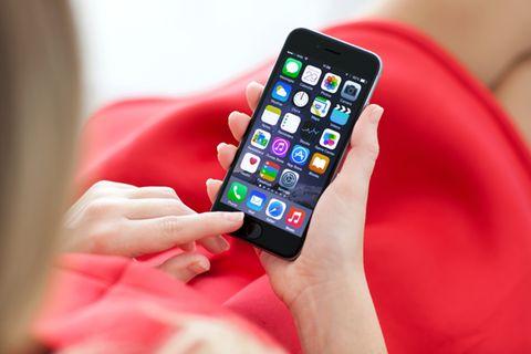 Angst vorm Telefonieren: Lieber 5 Mails als ein Anruf