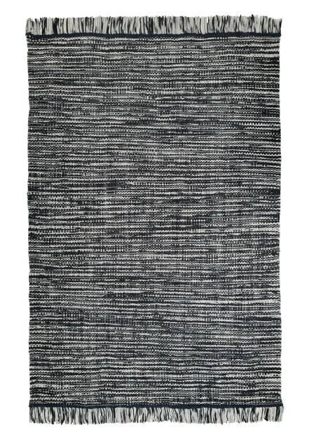 neu bei ikea diese st cke gibt es ab oktober 2017. Black Bedroom Furniture Sets. Home Design Ideas