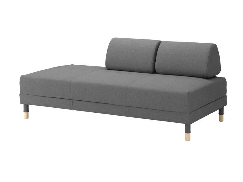 Neu bei Ikea: Diese Stücke könnt ihr ab Oktober 2017 haben!
