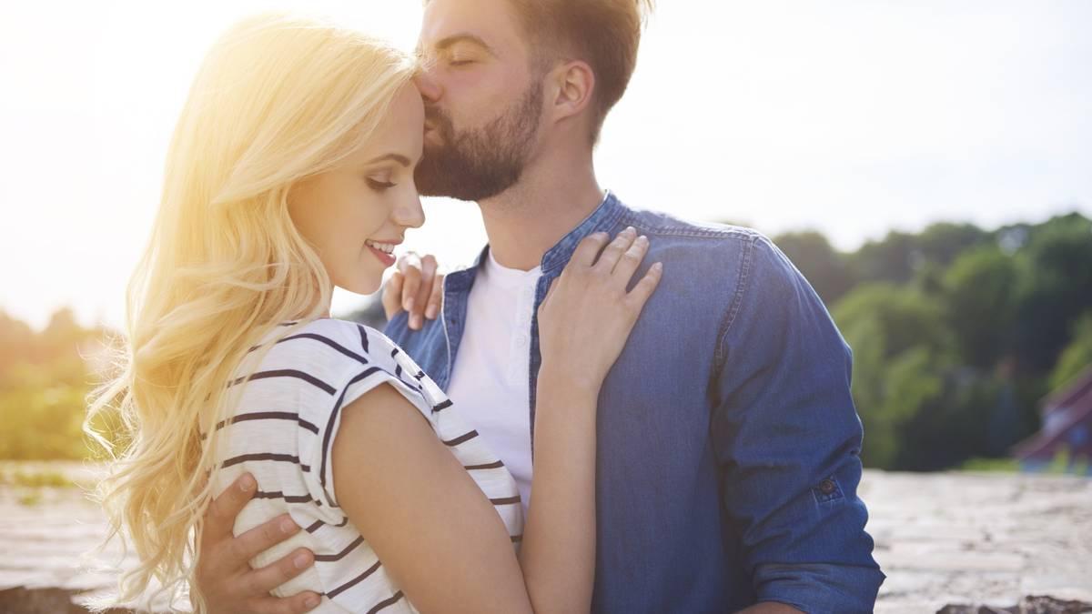 Wie Fragt Man Nach Einer Beziehung