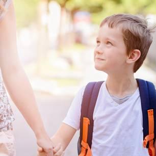 September-Kinder sind besser in der Schule - woran liegt das?