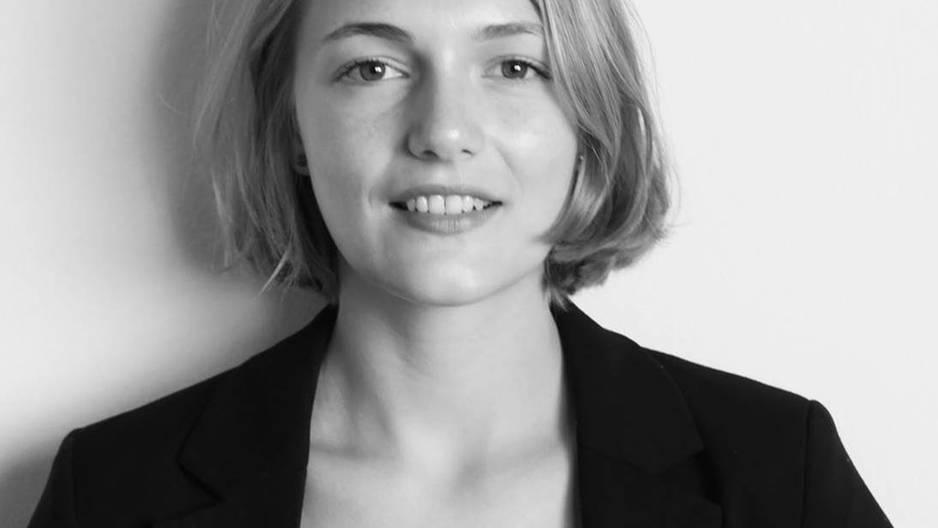 6 Fragen an Ria Schröder
