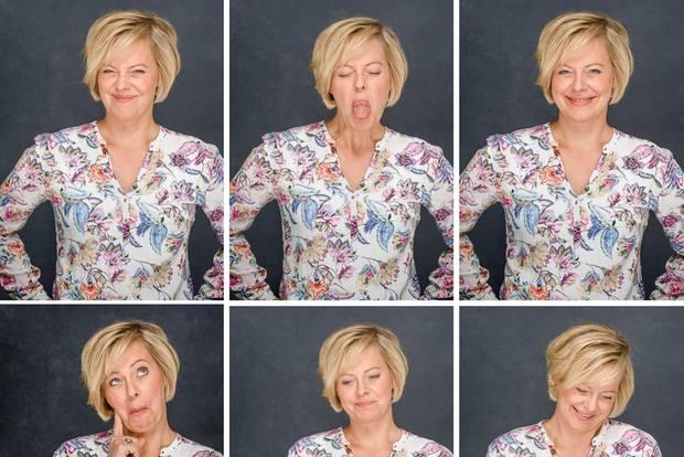 4 Tipps für bessere Portraitbilder
