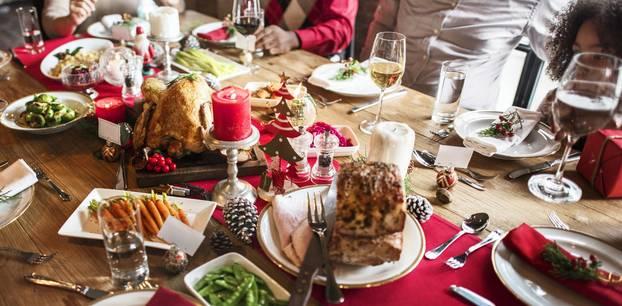 Weihnachtsessen Fleisch.Weihnachtsrezepte Die Besten Rezepte Fürs Fest Brigitte De