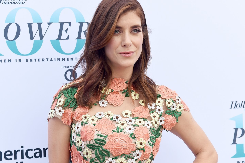 Drama um Kate Walsh: Der 'Grey's Anatomy'-Star hatte einen Hirntumor