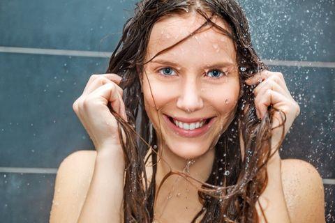 Haarseife – Haare waschen ohne Shampoo