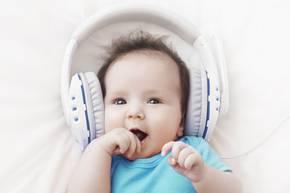 Babynamen Songs