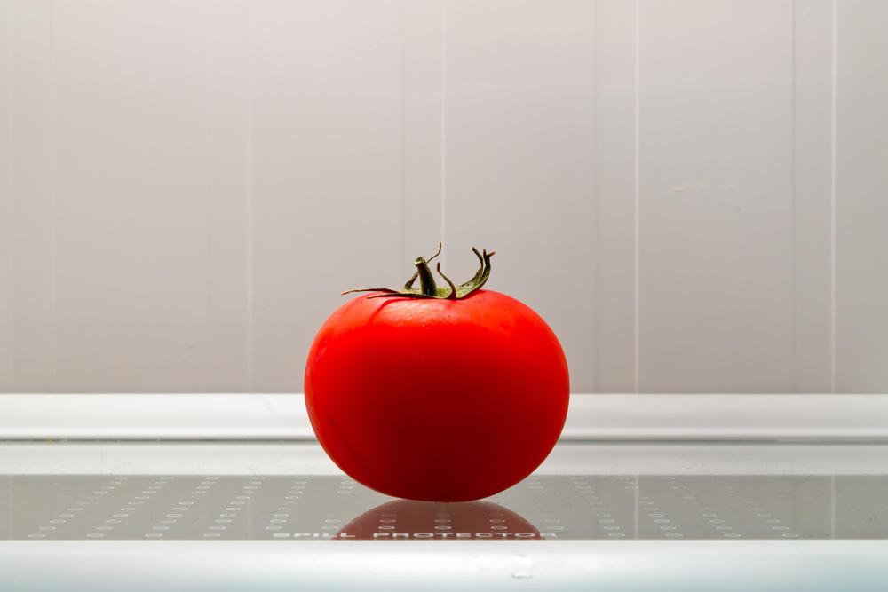 tomaten das ist die einzig richtige lagerung. Black Bedroom Furniture Sets. Home Design Ideas