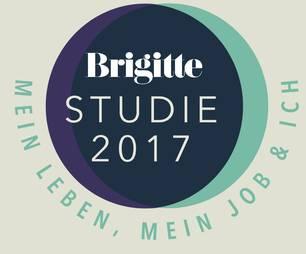 BRIGITTE-Studie zeigt: Gleichberechtigung ist gewollt wie nie!