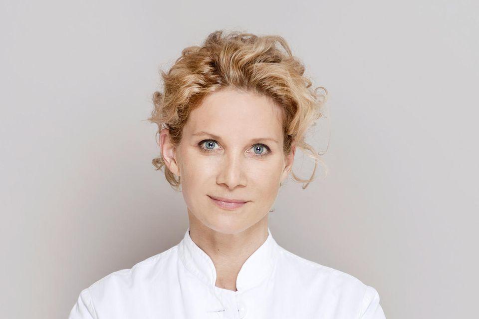 Dermatologin Susanne Steinkraus über Couperose