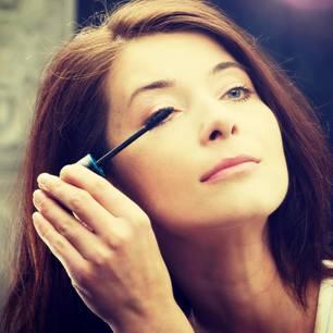 Richtig schminken mit diesen genialen Beauty-Tricks