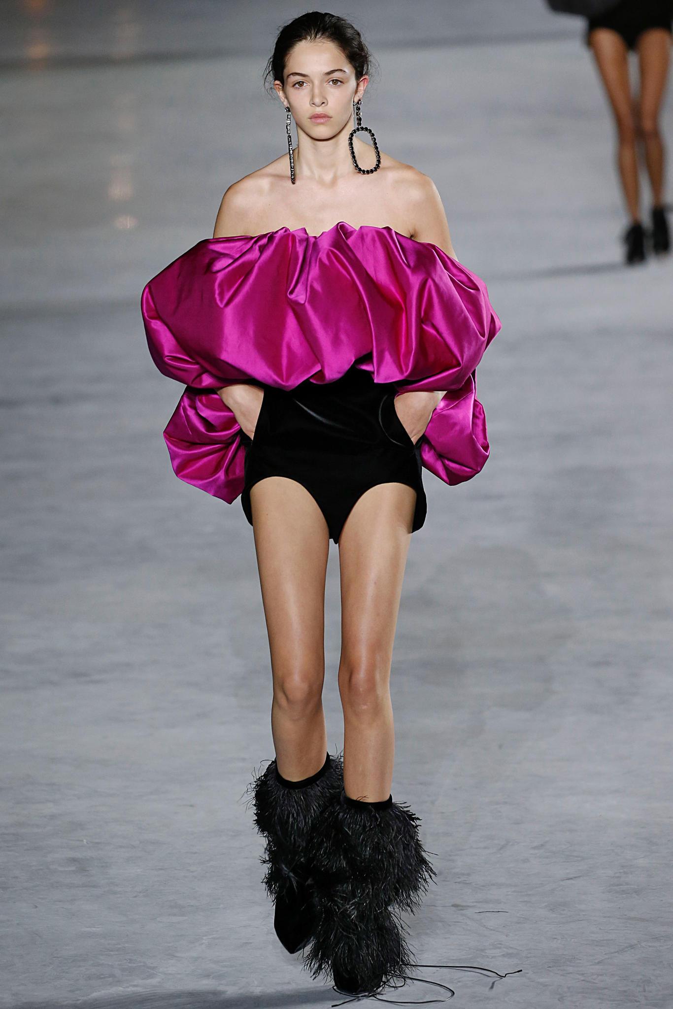 Fashion Trends Taschen