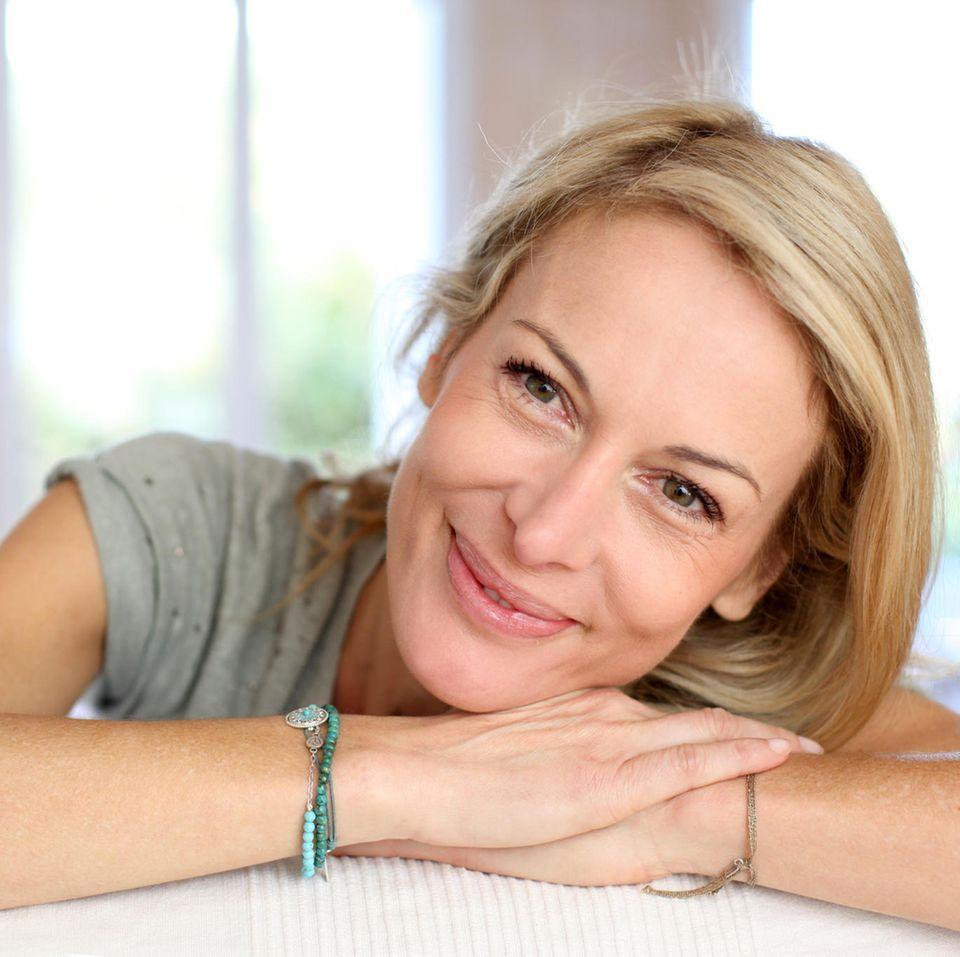 Retinol oder Peptide? Was hilft wirklich gegen Falten?