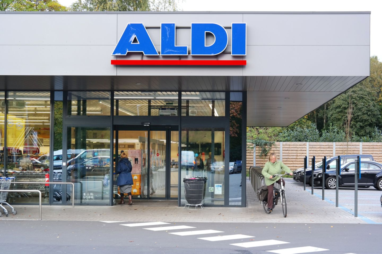 Wichtiger Rückruf bei Aldi Nord: Salomellen-Gefahr in Wurst