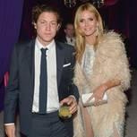 Heidi Klum und Vito Schnabel: Erstes Posting nach Trennung