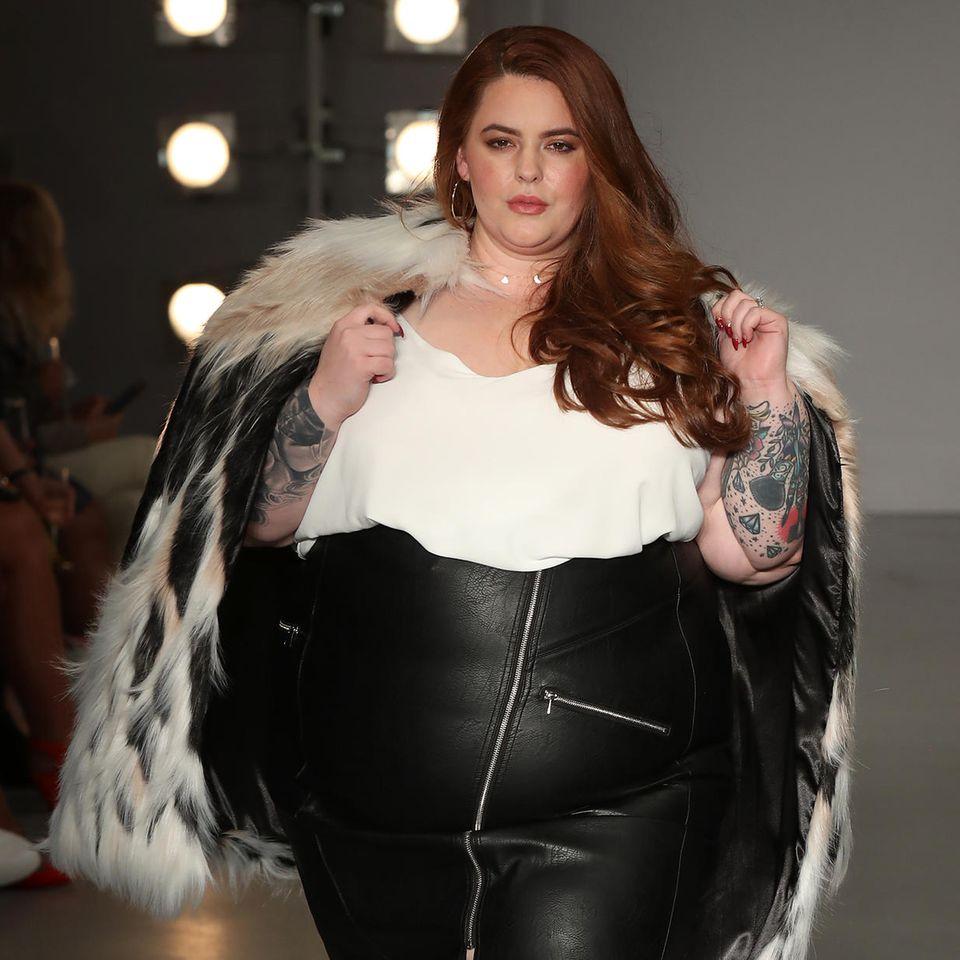 Für frauen mode sommer mollige Modetrends 2021: