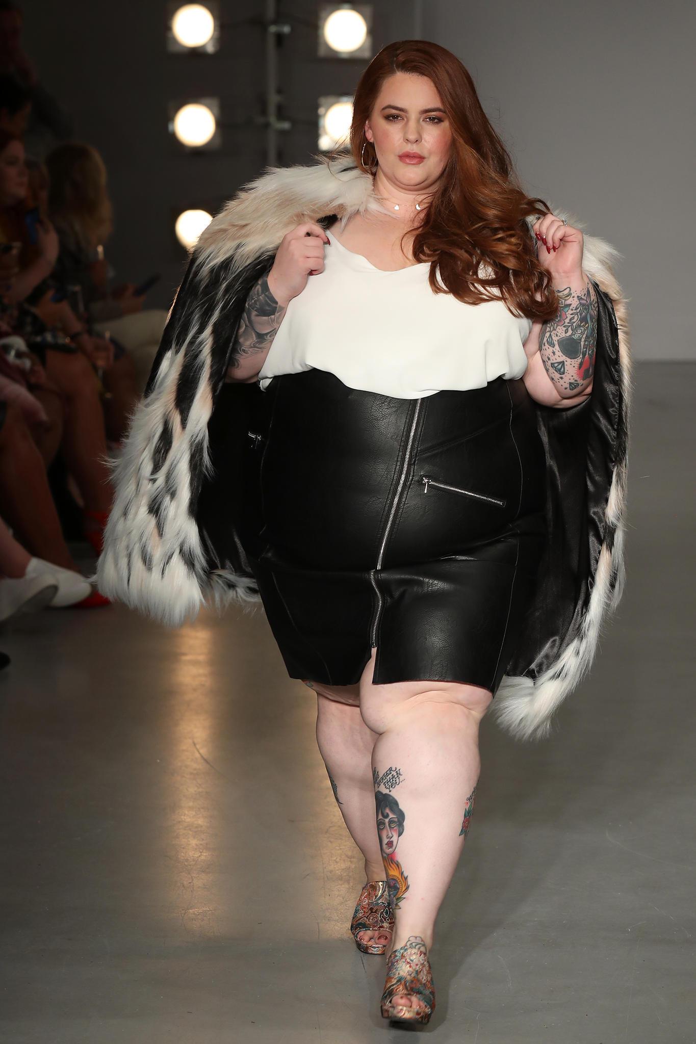 Womens Fashion Trends Uk