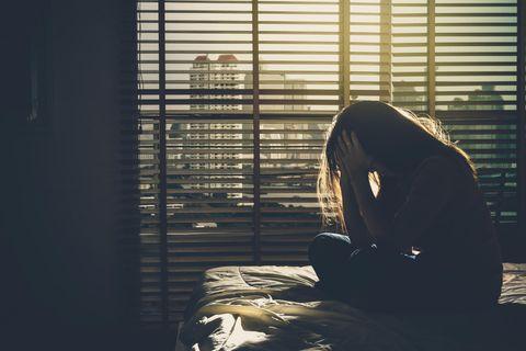 Der Hashtag #faceofdrepression beweist: Depression hat kein Gesicht!