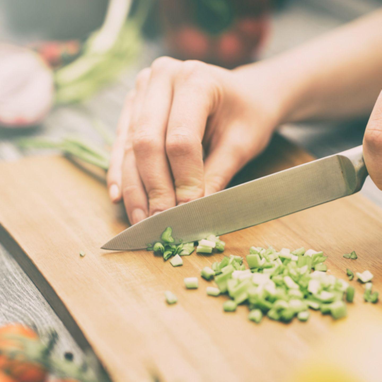 Pinterest-Ideen: 20 geniale Küchen-Gadgets unter 20 Euro  BRIGITTE.de