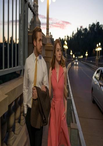 Liebesfilme 2000