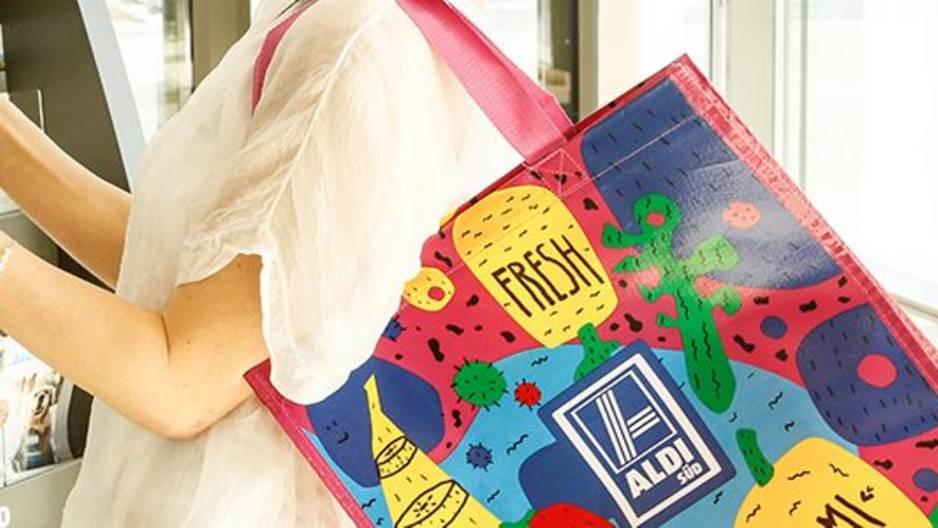 7dc9afbd995e5 Aldi  So hübsch sind die neuen Mehrwegtaschen