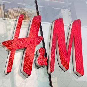 Hm Home Erste Filiale In Deutschland Kommt Brigittede