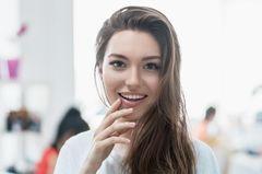 Wimpernverlängerung – die besten Methoden im Test