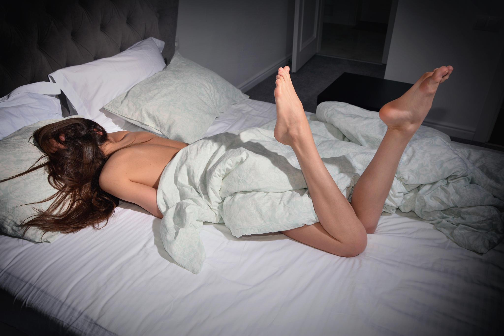 frau befriedigt sich selbst wahrheit oder pflicht sex