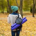 Kostenlose Herbst-Aktivitäten