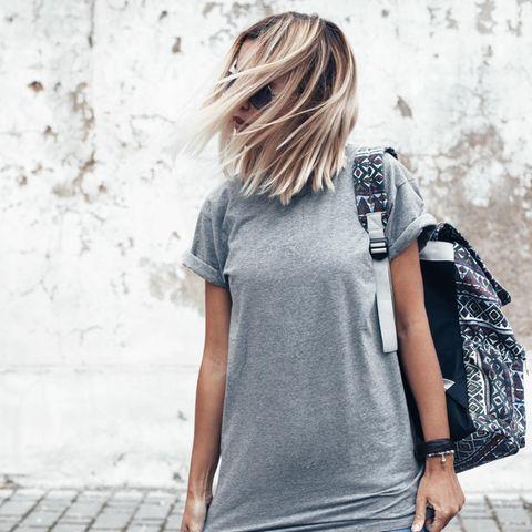 Aschblond - das ist jetzt DIE Farbe für Blonde! | BRIGITTE.de