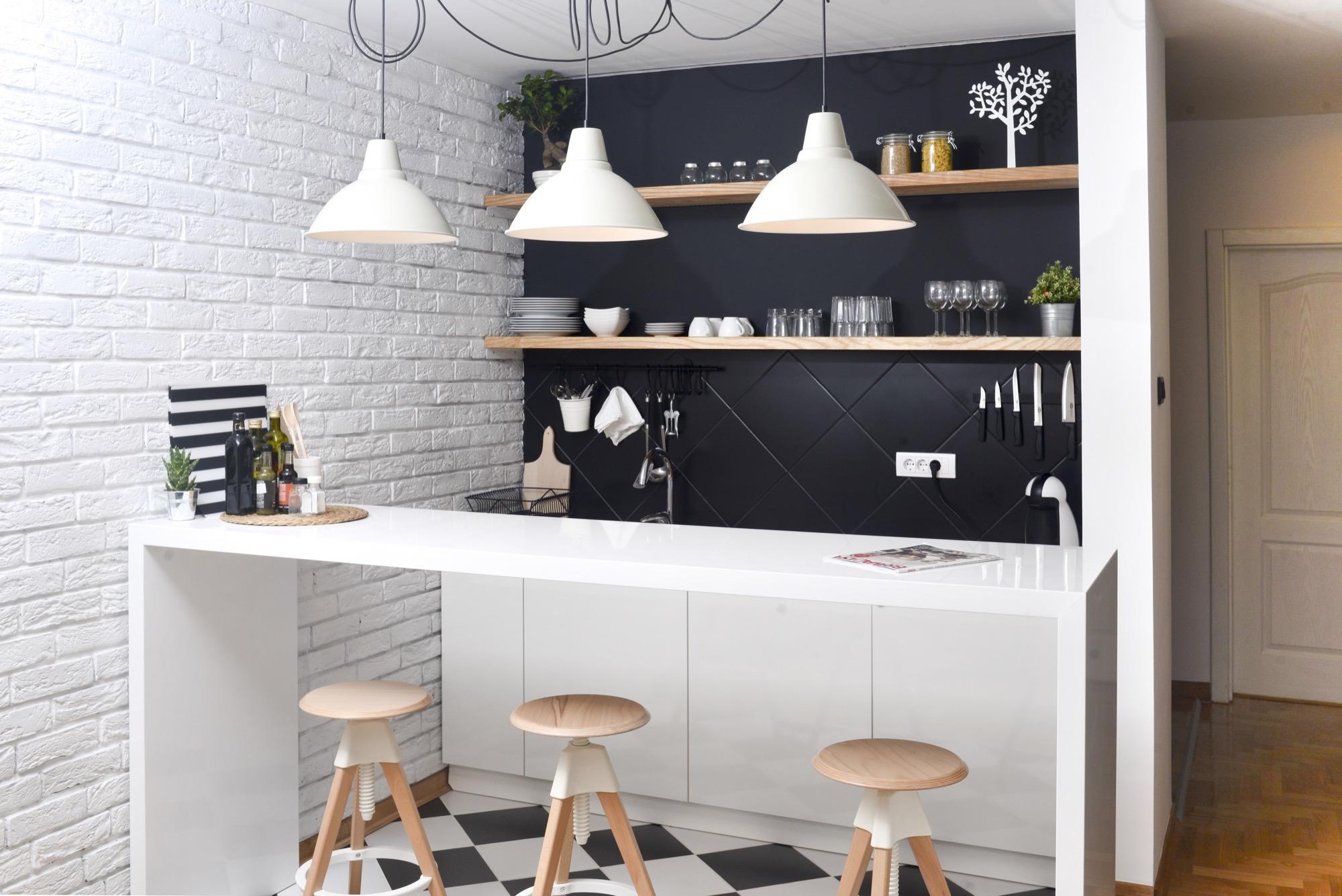 Pinterest-Ideen: 10 geniale Küchen-Gadgets unter 20 Euro | BRIGITTE.de