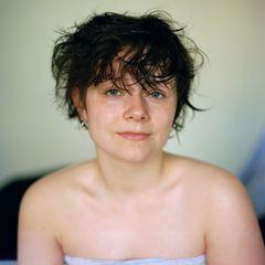 Mafalda Rakoš, I Want to Disappear - Approaching Eating Disorders