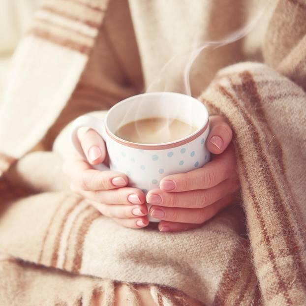 Immunsystem stärken: 25 Tipps für eine bessere Abwehr