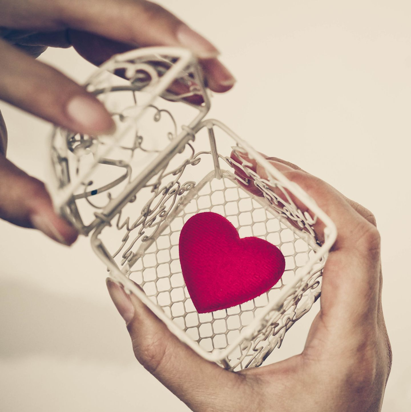 Kontaktanzeigen Hart bei Wildon | Locanto Dating Hart bei