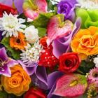 Bedeutung der Blumen