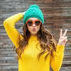 Mütze stricken: Mit unseren Anleitungen gelingt es dir