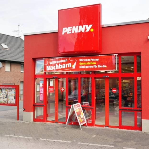Penny ruft Chicken Nuggets zurück!