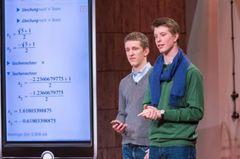 Höhle der Löwen-Brüder verkaufen ihre App - und sind Multimillionäre!