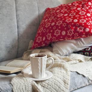 Diese 3 Dinge machen dein Zuhause noch gemütlicher