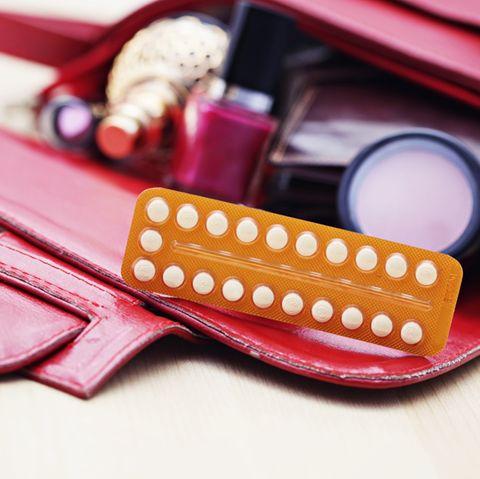 Thromboserisiko und Pille: Die unterschätzte Gefahr