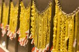 Abu Dhabi Gold Souk