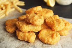 Chicken-Nuggets im Test: Fast alle Hähnchen-Snacks belastet!