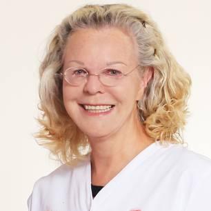 Monika Neumann - mein erstes Mal mit 58