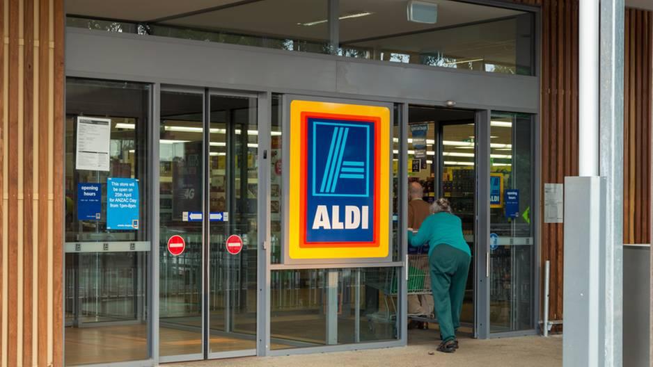 Aldi erfüllt endlich den größten Kundenwunsch 🛒